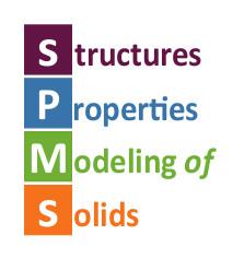 Logo SPMS